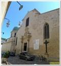 Image for Cathédrale Sainte-Anne d'Apt - Apt, France