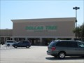 Image for Dollar Tree -- 1750 East Beltline Rd., Richardson TX
