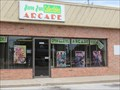 Image for Have Fun Collectibles Arcade – Moline, IL