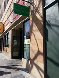 Image for Little China Kitchen - San Mateo, CA