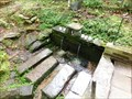 Image for Holy Well - Rokole, Czech Republic