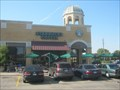 Image for LEGACY - Starbucks - Campbell & Coit - Richardson, TX