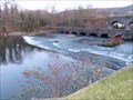 Image for Neath Tennant Canal Aqueduct, Aberdulais, Wales.