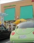 Image for Jamba Juice - Lake Washington -  West Sacramento, CA