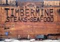 Image for Timbermine Steak & Seafood - Ogden, Utah USA