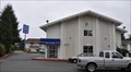 Image for Motel 6 Seattle Sea-Tac Airport South