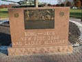 Image for Kohl - Jeck VFW Post 2866 Veterans Memorial - St. Charles, Missouri