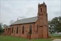 Image for St. Stephen's Episcopal Church - Innis, LA