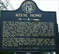 Image for Reese Home-GHM 079-8-Jasper Co