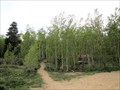 Image for Kenosha To Breckenridge Mountain Bike Trail - Park County, Colorado, USA