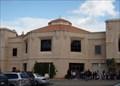 Image for Reuben H. Fleet Science Center, Balboa Park  -  San Diego, CA