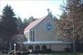 Image for Carmelite Monastery  -  Concord, MA