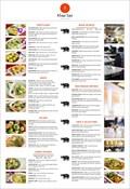 Image for Khao San Thai Kitchen - Denton, TX