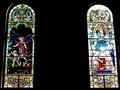 Image for St. Thomas the Apostle Catholic Church - Coeur d'Alene, ID