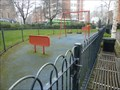 Image for Judd Street Open Space Play Area - London, England