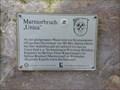 Image for Marmorbruch Unica - Villmar, Hessen, Germany