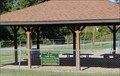 Image for Fenton Town Park - Fenton, NY