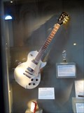 Image for Gibson Electric Guitar  -  Washington, DC