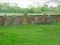 Image for Cemetery, St Martin's, Holt, Worcestershire, England