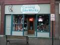 Image for Corning Bike Works