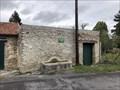Image for Lavoir de Varennes - Rue du Lavoir - Varennes - France