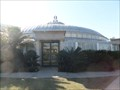 Image for The Huntington Library, Art Collections and Botanical Gardens Greenhouse  -  San Marino, CA