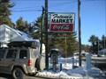 Image for Fotene's Market- Nashua, NH