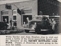 Image for 1948 - Squirt Bottling Co. -- York, NE