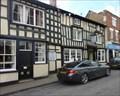 Image for The Inn at Bromyard, Bromyard, Herefordshire, England