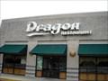 Image for Dragon - Homewood, AL