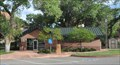 Image for Kane Springs Rest Area