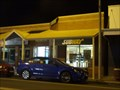 Image for Subway - Argyle Street, Moss Vale, NSW