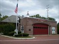 Image for Garden City Fire Department Station No. 3