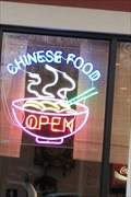 Image for Chinese Food Open - Yen Cheng Chinese Restaurant - Warrenton, Virginia