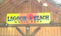 Image for Lagoon A Beach Water Park - Farmington, Utah USA
