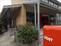 Image for Belmont PostShop, NSW - 2280