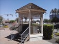 Image for Old Town Square Gazebo - Tempe AZ