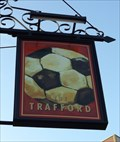 Image for The Trafford - Manchester, UK