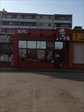 Image for KFC - York St. - Dundas, ON