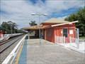 Image for Marulan Railway Station - Marulan, NSW