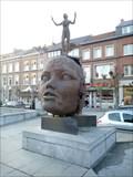 Image for La Clé de l'Enthousiasme – Waremme, Belgium