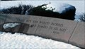 Image for John Milton – Burlington Twp. War Memorial – Burlington Twp., NJ