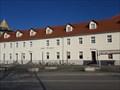 Image for Hotel Frankopan - Ogulin, Croatia