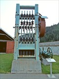 Image for Stamp Mill - Wallace, ID