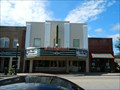 Image for Main Street Theater - Conway, SC.