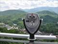 Image for Sky Lift Upper Station Binocular #6