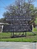 Image for Whitehead Memorial Museum - Del Rio, TX