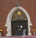 Image for St. Ambrose - Endicott, New York