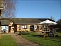 Image for Skylark Ranger Station - Fermyn Woods Country Park, Near Brigstock, Northamptonshire, UK