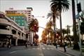 Image for Santa Monica Boulevard